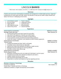 Contemporary Resume Templates Free Resume Template Free Contemporary Templates Sample In 100 Cool 34