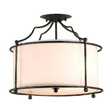 currey and company lighting fixtures. currey u0026 company lighting cachet ceiling mount and fixtures