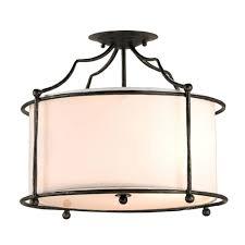 currey and company lighting fixtures. currey u0026 company lighting cachet ceiling mount and fixtures