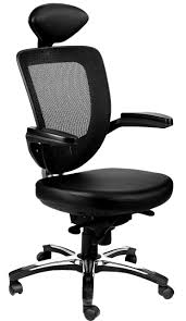 bedroomfetching ergonomic office chairs lumbar support best chair desk charming kinsal gaming chair high back computer amazoncom bestoffice ergonomic pu leather high
