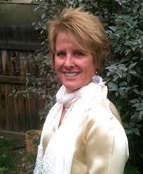 Cathy Johnson, President, Latitude 39 Engineering & Development  Consultants, Denver, Colorado