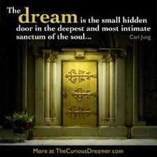 Carl Jung Dream Quotes Best of 24 Best Dreams Images On Pinterest Dream Quotes Inspiration