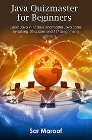 com java quizmaster for beginners learn java in days  java quizmaster for beginners learn java in 17 days and master java code by solving