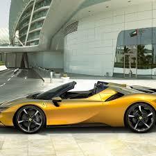 286 imágenes gratis de ferrari rojo. Ferrari 2021 Model List Current Lineup Prices Reviews