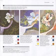 ebook pdf the watercolor