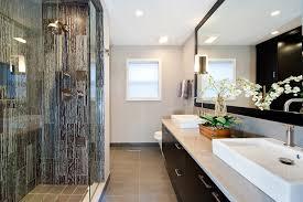 modern master bathrooms. 087.IS9hzb5ci0w42h1000000000 Modern Master Bathrooms |