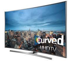 samsung tv 65 inch. samsung-un65ju7500-curved-tv-review samsung tv 65 inch 9