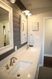 Painting A Porcelain Sink Bathroom Modern Bathroom Paint Colors 2017 Mirror Bathroom White
