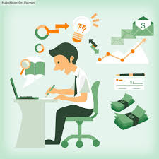 money writing term papers make money writing term papers