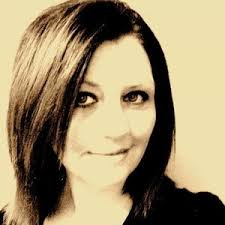 Susan Fletcher Facebook, Twitter & MySpace on PeekYou
