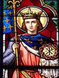 """Résultat de recherche d'images  pour """"roi du france"""""""