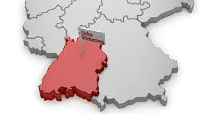 Die übersichtskarte enthält eine zusammenfassung aller unwetterwarnungen sowie nützliche wetterhinweise für deutschland. Klima Ministerium Fur Umwelt Klima Und Energiewirtschaft Baden Wurttemberg