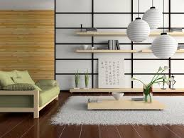 japanese minimalist furniture. 19 Astounding Japanese Interior Designs With Minimalist Charm Furniture -