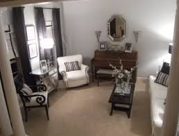 formal living room ideas with piano. Formal Living Room Design Ideas With Piano N