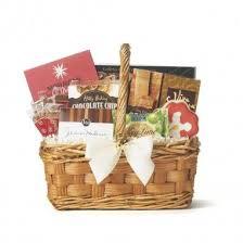 favorite cookies gift basket gifts gift baskets southern season southernseason