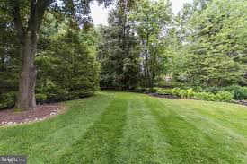 Gregg And Ellis Landscape Design 27 Heather Rd Churchville Pa Kelly Group Realtors