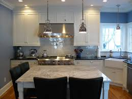 ping for pendantsshow me yours with regard to harmon pendant lights image 15 of