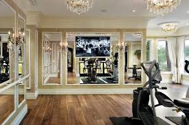 mirror panels. mirror panels for walls - glamorous interior a