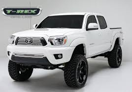 LIFT KIT | 2005-2016 TACOMA 6 LUG 2WD* | 6.5