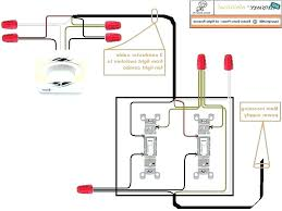 fan light switch wiring electrical how can i rewire my bathroom fan fan light switch wiring wiring bathroom fan wiring bathroom fan light two switches lovely bathroom timer fan light switch wiring