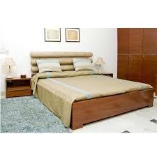 wooden furniture beds design. Brilliant Beds Designer Wooden Bed With Furniture Beds Design U