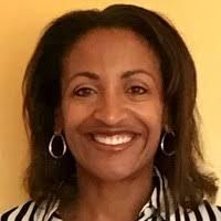 "9 ""Donna Rigg"" profiles | LinkedIn"