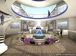best colleges for interior designing. Wonderful Colleges And Best Colleges For Interior Designing G