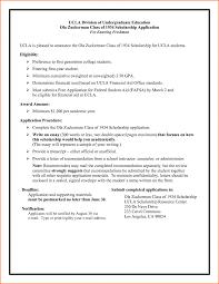 Resume Sample For Nanny Resumes Housekeeping Housekeepers Samples