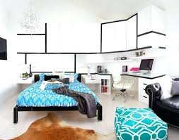 awesome bedrooms for teenagers. Contemporary Teenagers Amazing Bedrooms For Teenagers Awesome  Teenage Rooms Home Design Interior   On Awesome Bedrooms For Teenagers O
