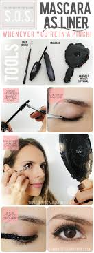 double duty maa life changing makeup hacks to save you money