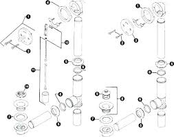 kohler bathtub stopper bathtub stopper bathtubs drain parts tub trip kohler tub drain stopper assembly