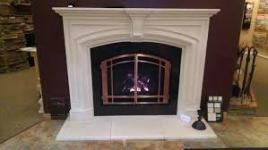 electric fireplaces for large size of fireplace gas logs gas fireplace insert reviews gas fireplace