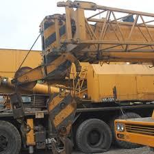 All Terrain Crane Used Japan Truck Crane Tadano 25t 5 Buy 25 Ton Used Tadano Truck Crane Used Tadano 250 Ton Truck Crane Tadano Truck Crane 25 Ton