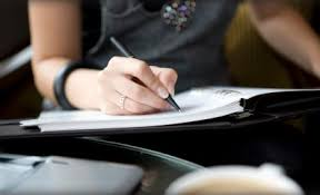 ask an expert steps of essay writing admitsee ask an expert 5 steps of essay writing