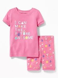 \ Baby Girl Pajamas \u0026 Sleepwear | Old Navy