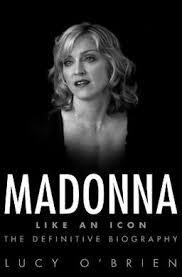 <b>Madonna</b>: <b>Like an</b> Icon - Wikipedia
