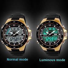 readeel sports watches waterproof outdoor watches led digit watch readeel sports watches waterproof outdoor