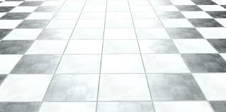 best way to clean grout cool best way to clean tile floors minimalist tile floor with clean grout how to clean ceramic