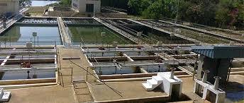 Resultado de imagen para Plantas de agua en Concordia