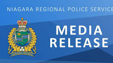 Media posted by NRPS