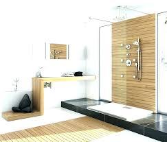 asian spa bathroom design ideas spa bathroom design small spa bathroom images spa bathrooms design ideas