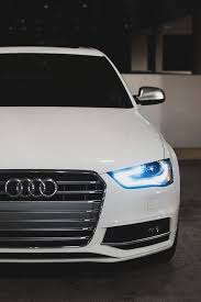 my dream car audi essay org my dream car audi essay