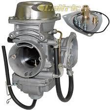 2003 yamaha kodiak 400 wiring diagram 2003 image 2005 yamaha big bear 400 4x4 carburetor parts wiring diagram for on 2003 yamaha kodiak 400