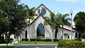 churches in palm beach gardens. Interesting Gardens With Churches In Palm Beach Gardens M