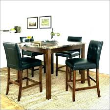round dining table 8 chairs room for tables chair sets
