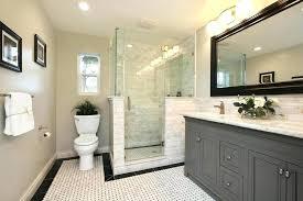 master bathroom vanity beautiful master bathroom vanities or traditional master bathroom with kitchen bath collection inch master bathroom vanity