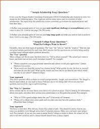 College Essays On Leadership Nhs Sample Essays Essay Character Format Free Helptangle