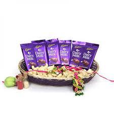 dairy milk chocolate gift packs. Beautiful Packs Throughout Dairy Milk Chocolate Gift Packs E