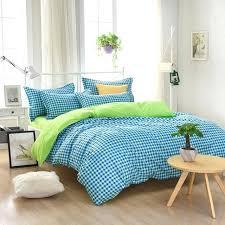 superman bedding home textiles cartoon batman bedding sets include duvet cover bed superman bed sheets king superman bedding