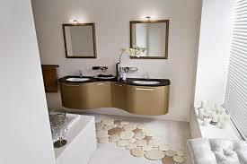 bathroom rug decorating ideas improbable small rugs bathrooms home interior 7